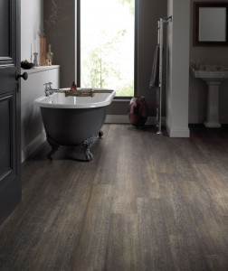 Surefit wood flooring Sheffield